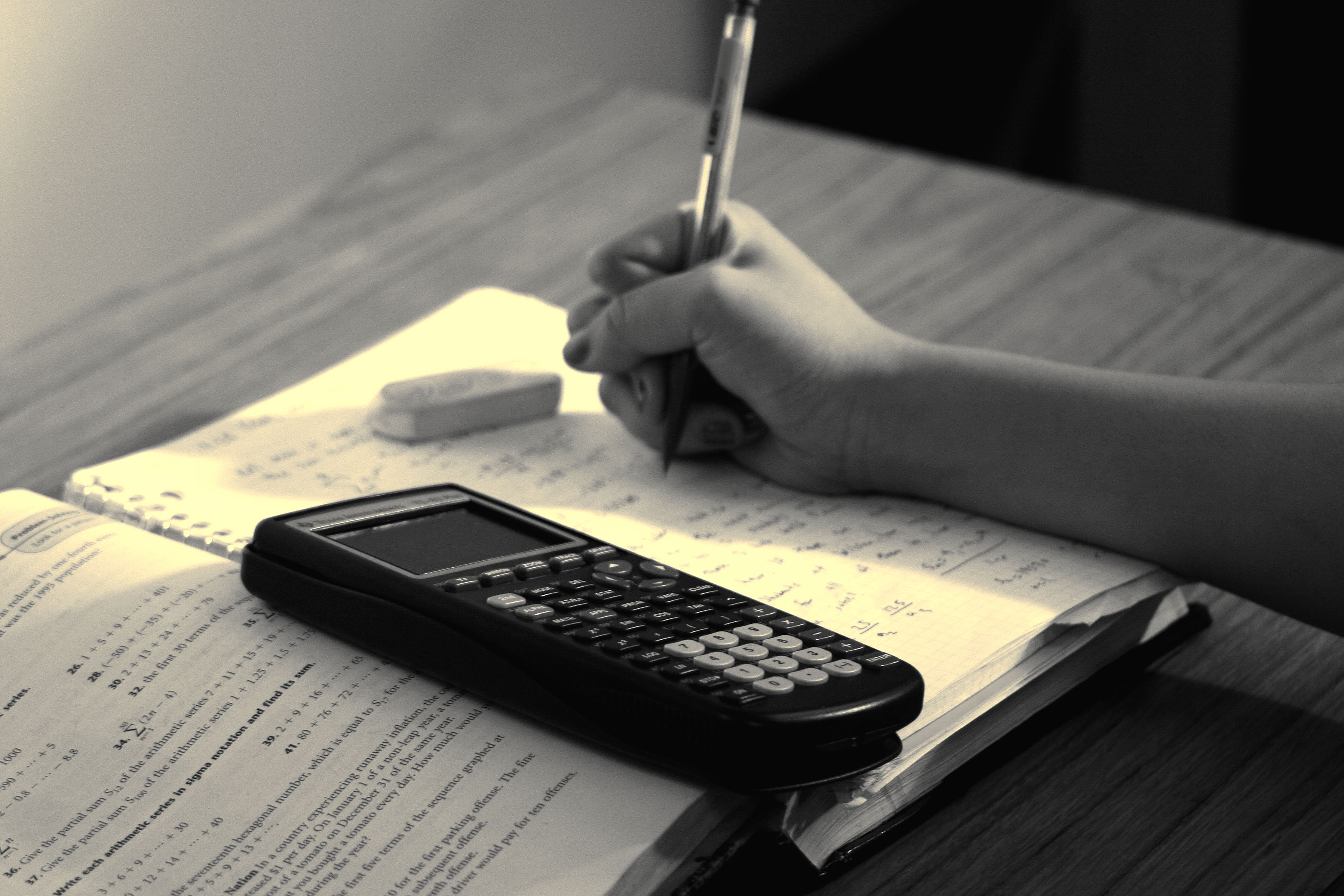 University Degrees By Correspondence: The Verdict – Adzuna's