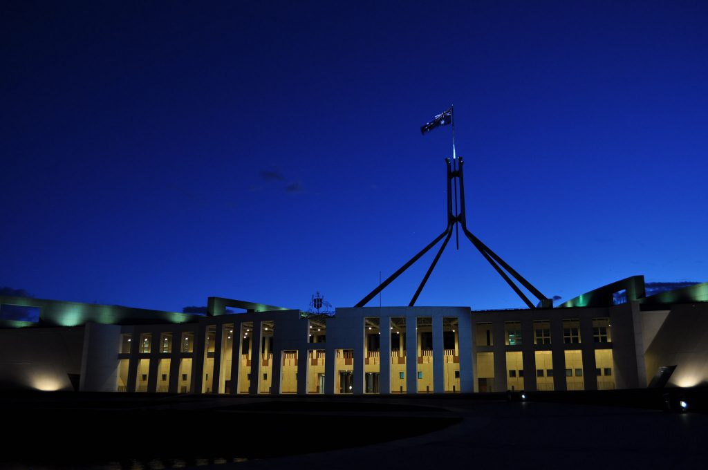 Australian Politicians Salary – What do they Really Earn