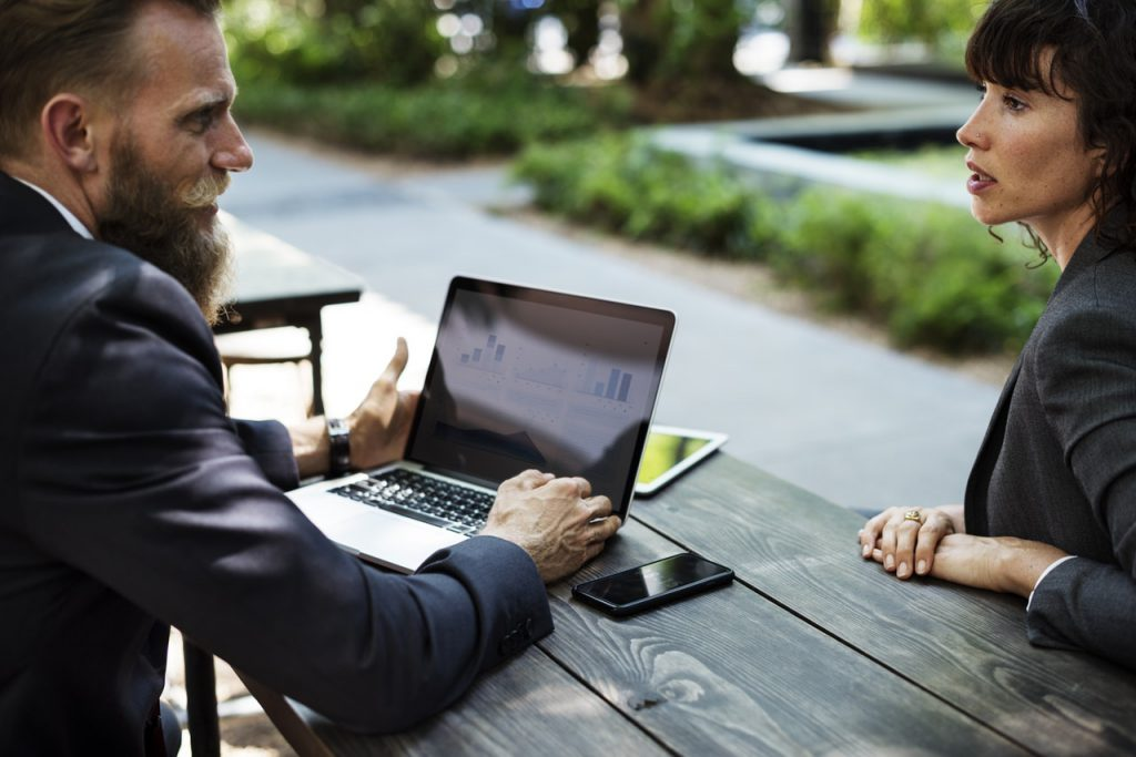 interview questions to ask a business owner