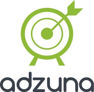 adzuna_target_logo_pantone