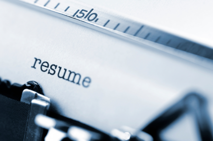how to prepare resume with experience how prepare resume dealfieco