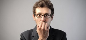nervous-about-investigation-interview