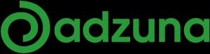 adzuna_horizontal_logo