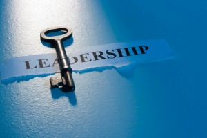 key_leadership