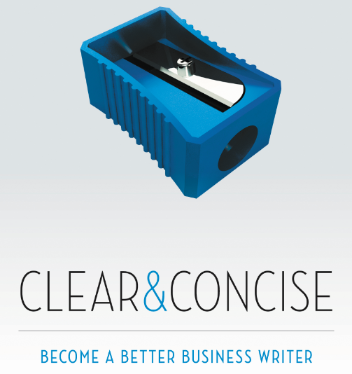 clear&concice